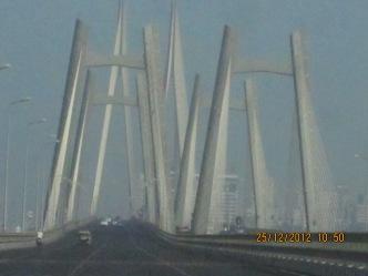 siddhibinayak mumbai 069