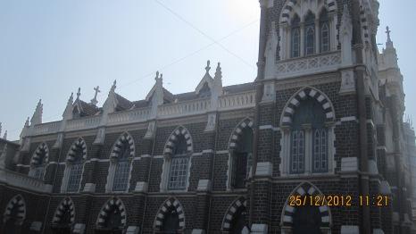siddhibinayak mumbai 089