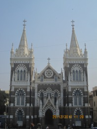 siddhibinayak mumbai 100